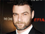 Liev Schreiber developing boxing biopic