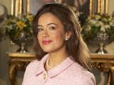 Sophie Winkleman to wed Freddie Windsor - 160x120_sophie_winkleman