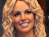 Spears 'to marry boyfriend Trawick'