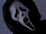 Williamson 'confirms new Scream trilogy'
