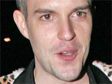 Brandon Flowers: 'Musicians shouldn't act'