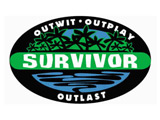 'Survivor' winner diagnosed with cancer
