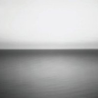 U2: 'No Line On The Horizon'