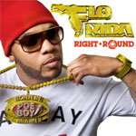 Flo Rida ft. Ke$ha: 'Right Round'