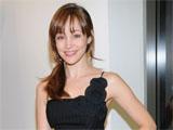 'OC' actress joins 'Entourage'