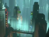 'BioShock' designer not working on sequel