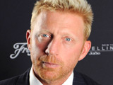 Boris Becker and wife welcome son