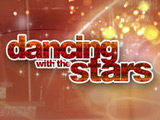 Axed 'Dancing' star