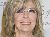 Diane Keaton signs up for HBO comedy