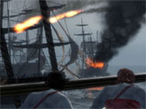'Total War' multiplayer beta dated