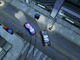 Nintendo reveals 'GTA' sales frustration