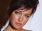 Katie Cassidy added to 'Elm Street'