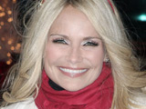 Chenoweth, Curtis join Disney comedy