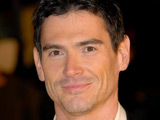 Billy Crudup ('Watchmen')