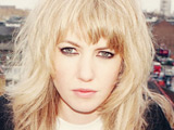 Outrage at Ladyhawke ARIA performance slot