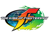 New 'King Of Fighters' for the 360 & PS3