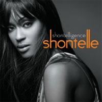 Shontelle: 'Shontelligence'