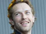 Chris Martin to guest star in 'The Simpsons'
