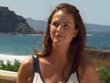 Outrage at 'Home and Away' lesbian storyline