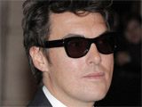 Joe Wright takes 'Indian Summer'