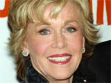 Jane Fonda to marry for fourth time