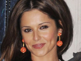 Cheryl Cole to work on solo material