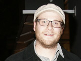 Rogen: 'Green Hornet won't be rushed'