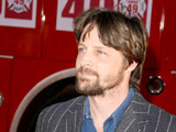 Tim Guinee joins '24'