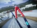 Sega developing 'Vancouver 2010' game