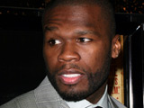 50 Cent to star in Stallone action film