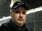 Alex Proyas ('Knowing')