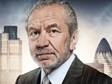 'Apprentice' return sets new record