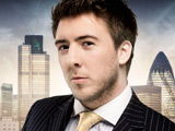 Axed 'Apprentice': 'I had more to offer'