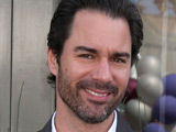 Eric McCormack takes lead in ABC pilot