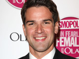 Gethin Jones supports 'Strictly' changes