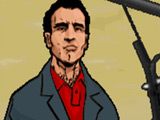 'GTA: Chinatown Wars' suffers poor sales