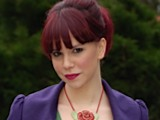 Jessica Fox (Nancy Hayton, 'Hollyoaks')