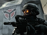 'Killzone 2' maps now on PSN
