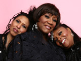 Labelle announce comeback plans