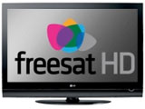 TechniSat launches new Freesat HD box