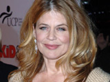 Linda Hamilton 'in Terminator Salvation'