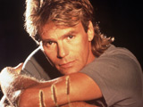 'MacGyver' to be revived for big screen