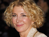 Stars remember Natasha Richardson
