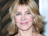 Natasha Richardson laid to rest