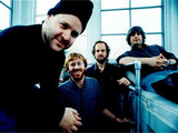 Phish add 12 dates to tour, plan LP