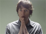 Spiritualized added to Groening ATP bill