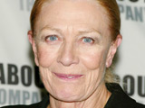 Redgrave to receive BAFTA fellowship