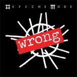 Depeche Mode: 'Wrong'