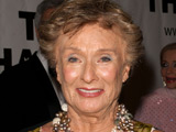 Cloris Leachman bares all in book