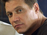 Holt McCallany lands 'Lights Out' lead